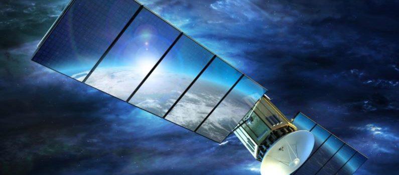 KVU Satelitt 2