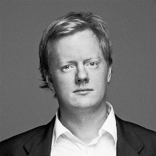 Rasmus Bøgh Holmen