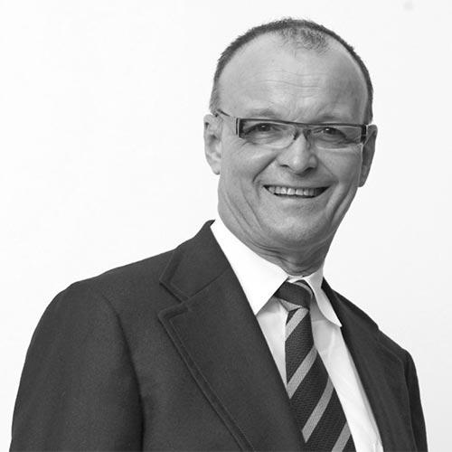 Tom Colbjørnsen