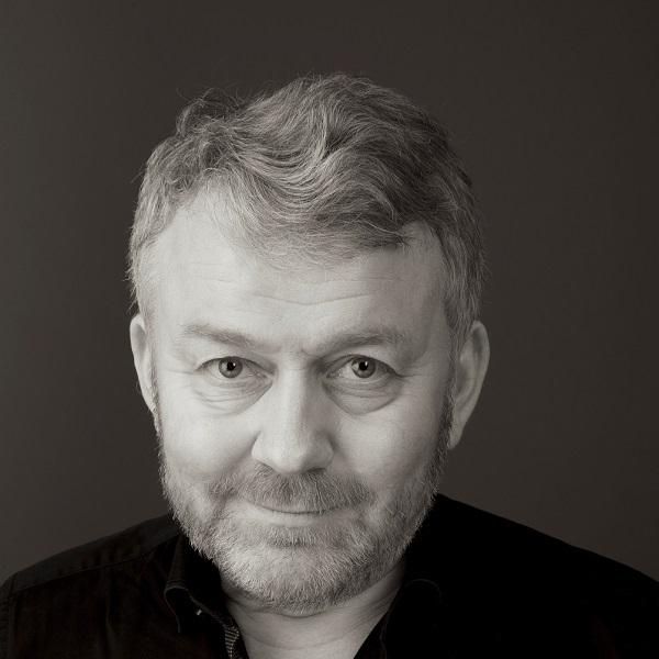 Tom O. Kleppestø