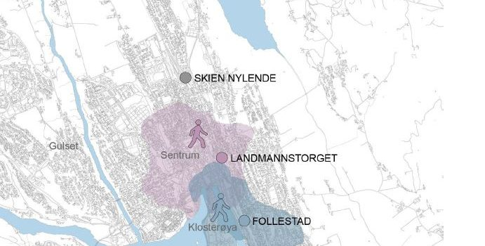 2019 Grenland2
