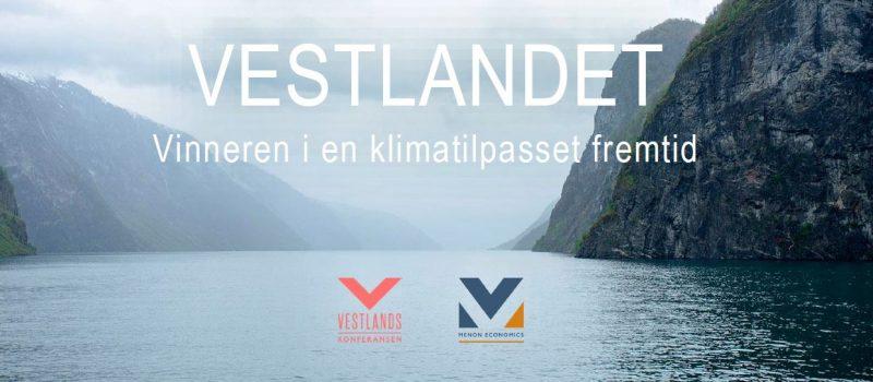 2020 Vestland
