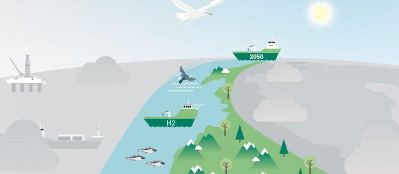 2021 14  2Grønn Maritim Eksport