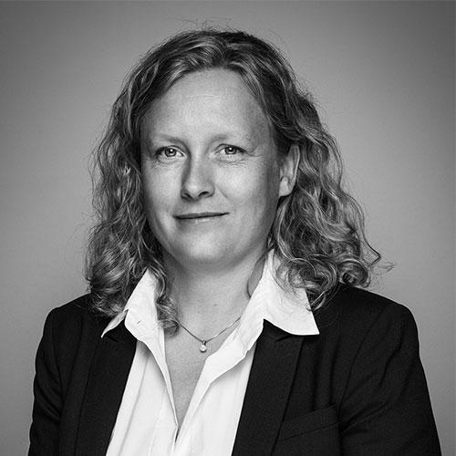 Anne Espelien