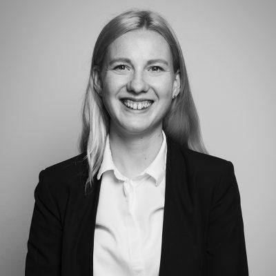 Erika Karttinen