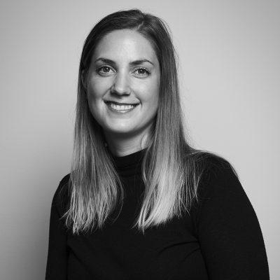 Caroline Aarre Halvorsen
