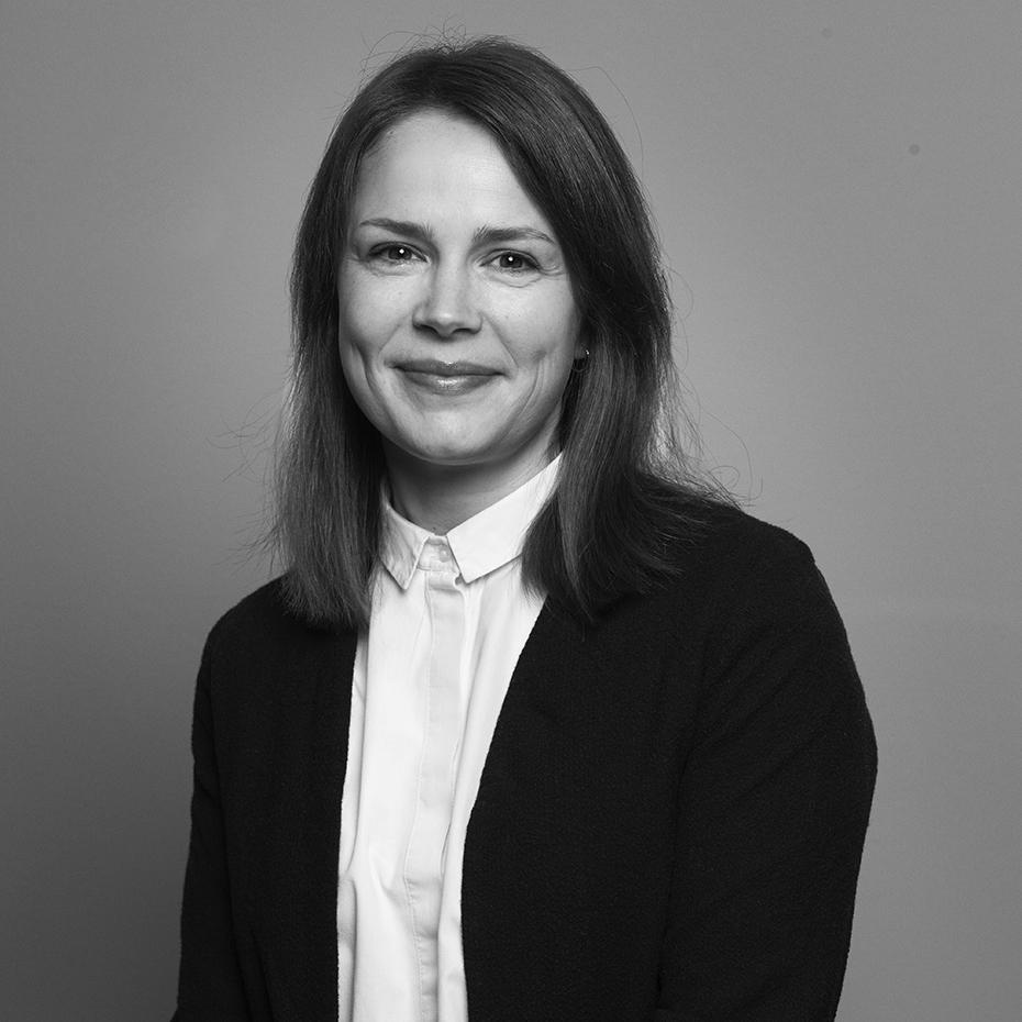 Sofie Waage Skjeflo