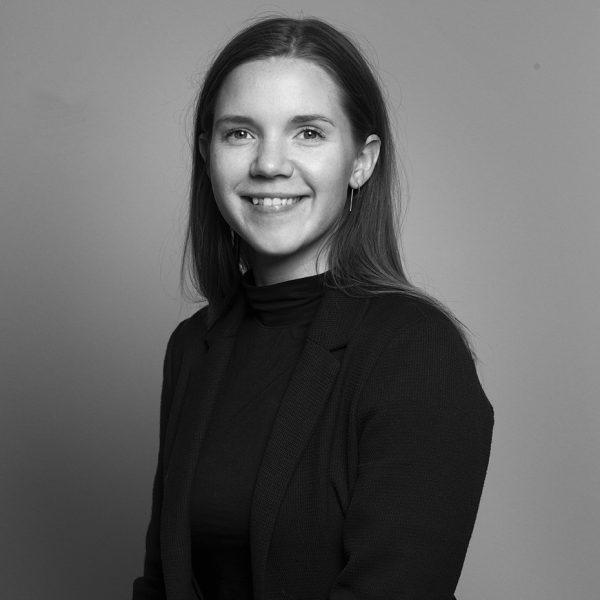 Veronica Idland
