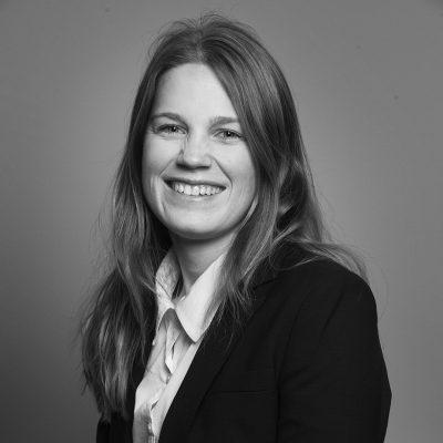 Kristina Wifstad