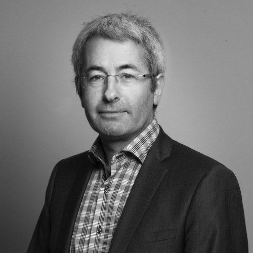 Leo A. Grünfeld