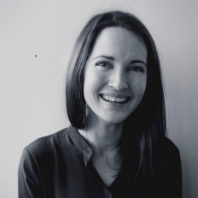 Ellen Balke Hveem