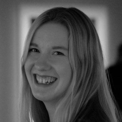 Erika Kartinnen