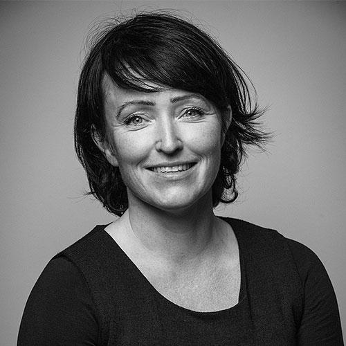 Heidi Ulstein