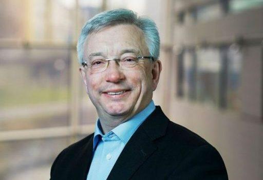 Karl Eirik