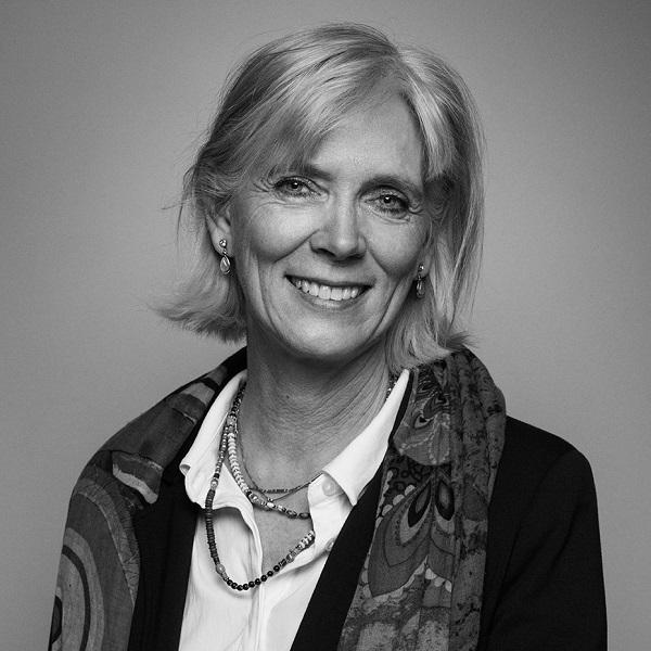 Kristin Magnussen