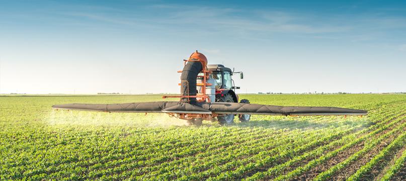 Landbruk og næringsmidler bilde