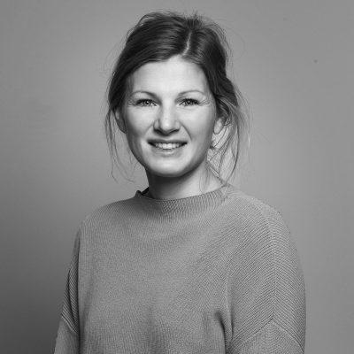 Maren Nygård Basso
