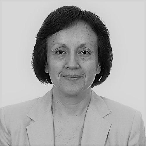 Gabriela Mundaca