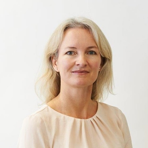 Pernille Holtedahl