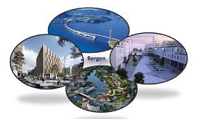 Bergen Hovedbilde 2