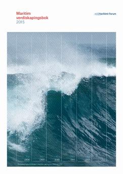 Maritim Verdiskapingsbok 2015